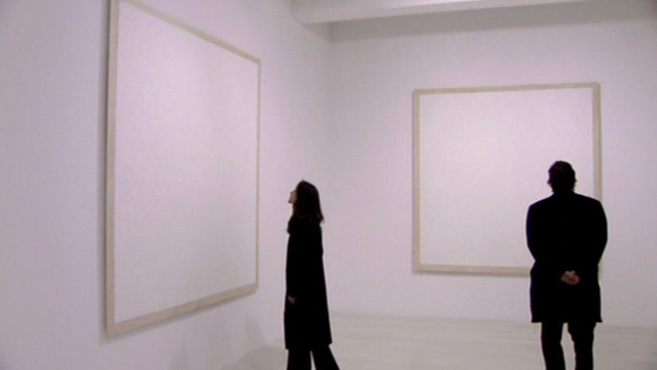 Галерея иллюзий