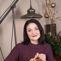 Анна Арашкевич